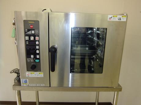 TSCO-4GBC(タニコー)